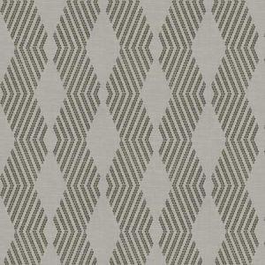 FALSETTO Cinder Fabricut Fabric