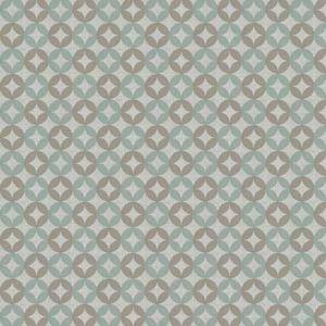 QUARTAL Spa Fabricut Fabric