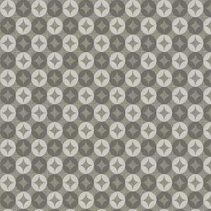 QUARTAL Grey Fabricut Fabric
