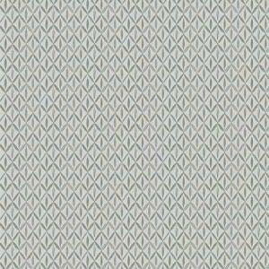 ARIOSO Seaglass Fabricut Fabric