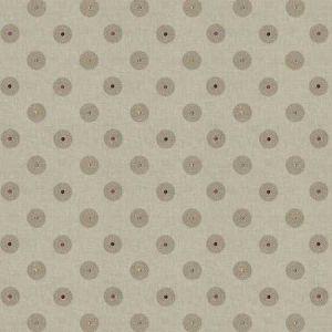 FLAGEOLET Cranberry Fabricut Fabric