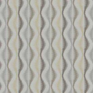THROB Dune Fabricut Fabric