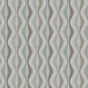 THROB Opal Fabricut Fabric