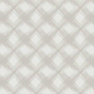 ETRUDE DIAMOND Marble Fabricut Fabric