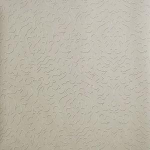 30006W Khaki 01 Trend Wallpaper