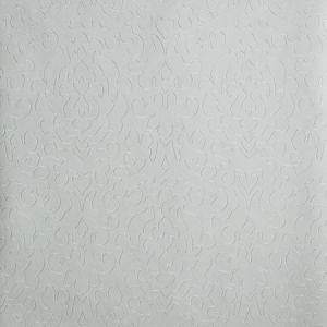30006W Gray 02 Trend Wallpaper
