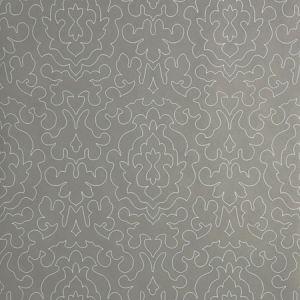 30006W Cobblestone 03 Trend Wallpaper