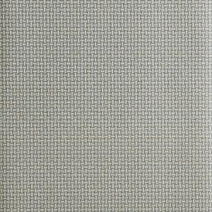 30003W Slate 01 Trend Wallpaper