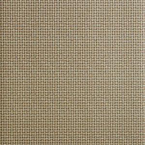 30003W Saddle 03 Trend Wallpaper