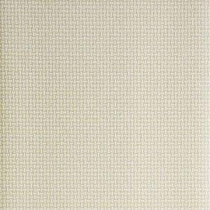 30003W Sand 04 Trend Wallpaper