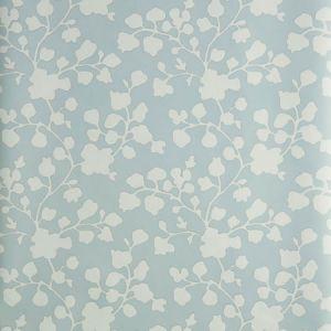 30005W Mineral 01 Trend Wallpaper
