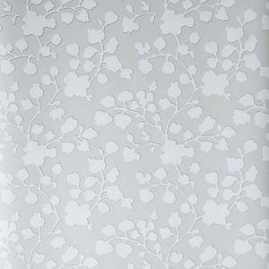 30005W Silver 02 Trend Wallpaper