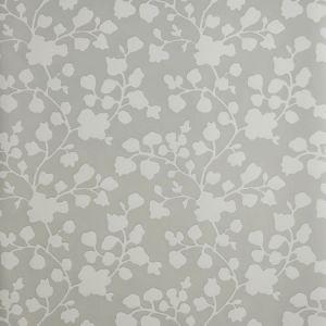 30005W Stone 03 Trend Wallpaper