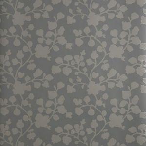 30005W Shadow 04 Trend Wallpaper