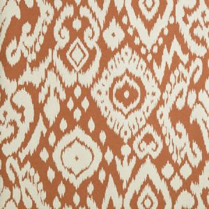 30002W Orange Spice 02 Trend Wallpaper