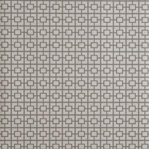 30004W Charcoal 01 Trend Wallpaper