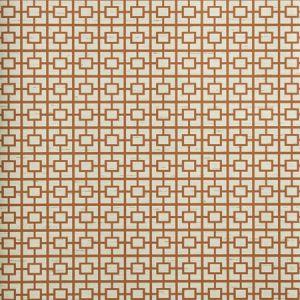 30004W Orange Spice 02 Trend Wallpaper