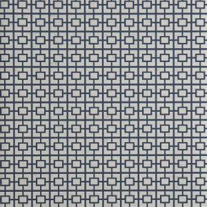 30004W Navy 03 Trend Wallpaper