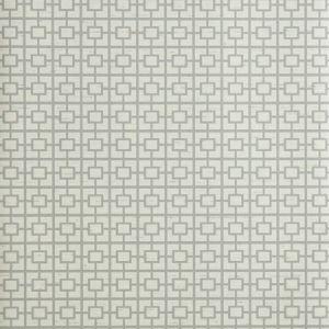 30004W Light Gray 04 Trend Wallpaper