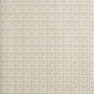 30004W Light Tan 05 Trend Wallpaper