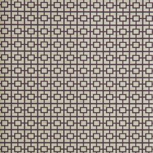 30004W Plum 07 Trend Wallpaper