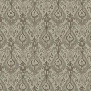ARABESQUE Fawn Fabricut Fabric