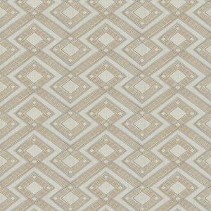 SERAFINA Birch Fabricut Fabric