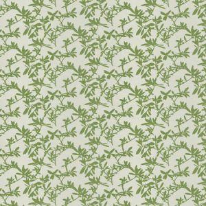 TRYST Spring Fabricut Fabric