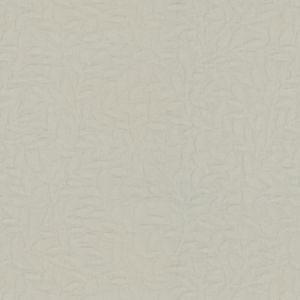 HAMPTONS Ivory Fabricut Fabric