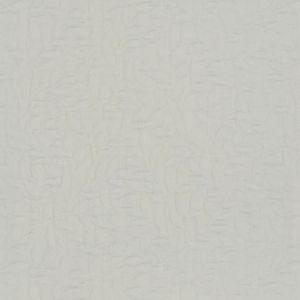 HAMPTONS White Fabricut Fabric