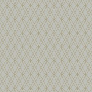TREAT YOURSELF Natural Fabricut Fabric