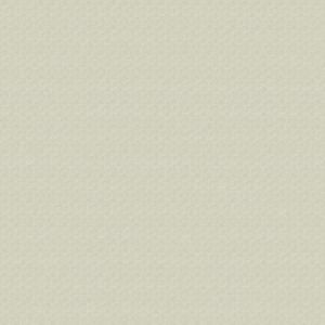 RICH & FAMOUS Ivory Sparkle Fabricut Fabric