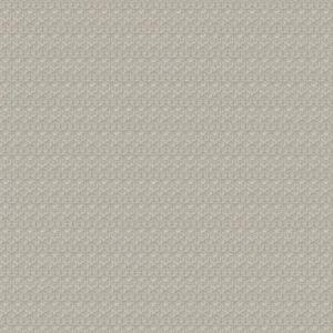 RICH & FAMOUS Linen Sheen Fabricut Fabric