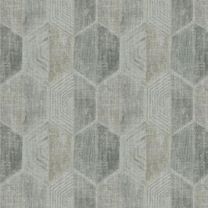 BEYOND ORDINARY Sterling Fabricut Fabric