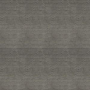 RITZY GEOMETRIC Elephant Fabricut Fabric