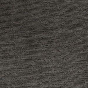 DREAM VELVET Zinc Fabricut Fabric