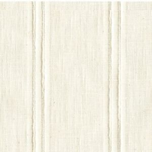 9769-101 Kravet Fabric