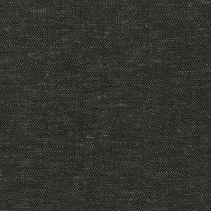 04645 Ebony Trend Fabric