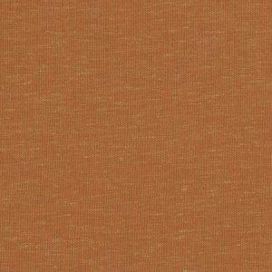 04645 Orange Trend Fabric