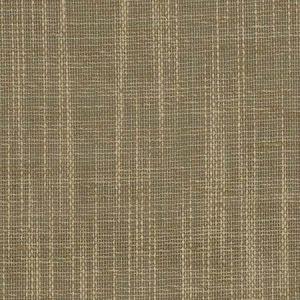 04650 Granola Trend Fabric