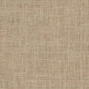 04646 Rust Trend Fabric