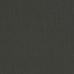 04653 Graphite Trend Fabric