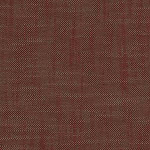 04653 Port Trend Fabric