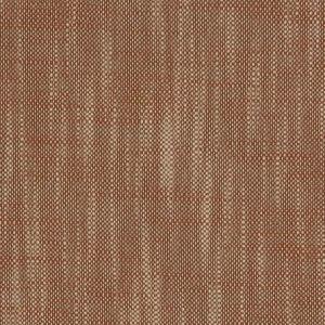 04653 Bittersweet Trend Fabric