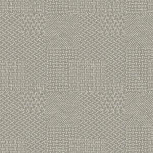 BALLARAT Seagull Fabricut Fabric