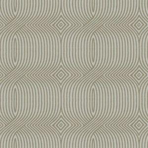 BARODA Linen Fabricut Fabric
