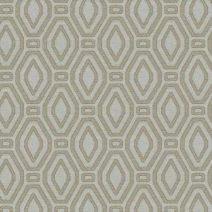 SALSALI Linen Fabricut Fabric