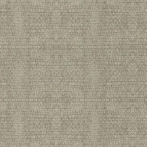 TANGLED WEB Marble Fabricut Fabric