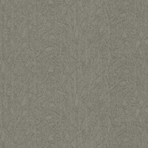 KELVINGROVE Driftwood Fabricut Fabric