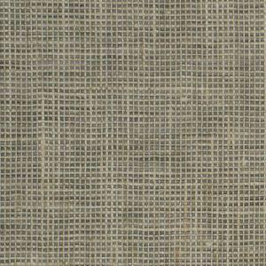 SREE Taupe Fabricut Fabric